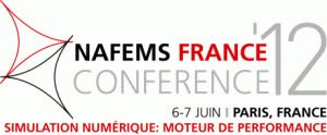 nafems-france-12